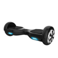 hoverboard/segway